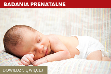 Badania-prenatalne