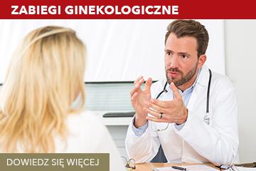 zabiegi-ginekologiczne
