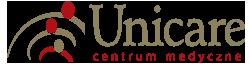 Centrum Medyczne Unicare