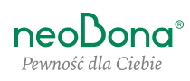 logo-neobona-small