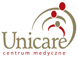 unicare centrum medyczne